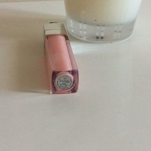 Dior Makeup - Dior Lip Maximizer collagen activ pink glow